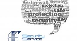 Consulenti per la Sicurezza